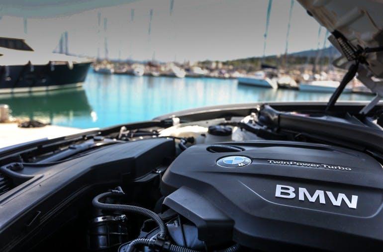 BMW116d-021
