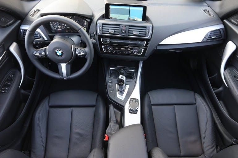BMW116d-022