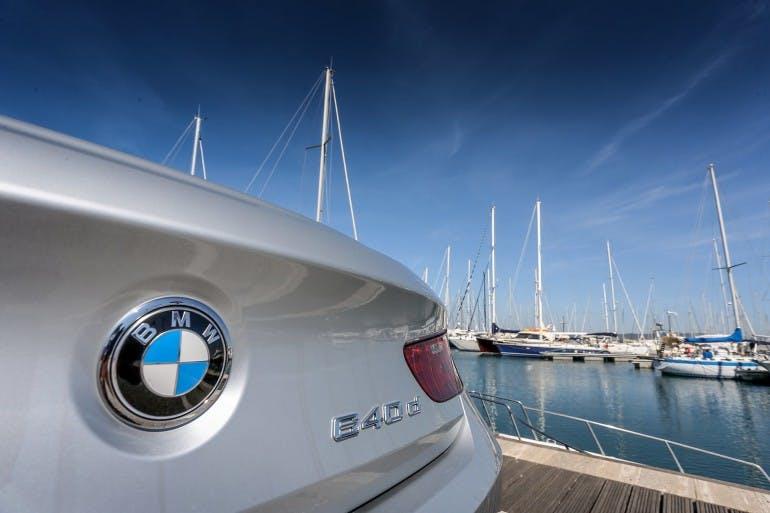 BMW640dGranCoupe-012