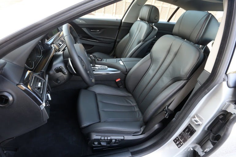 BMW640dGranCoupe-017
