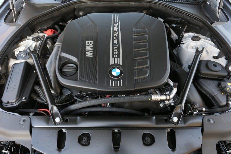 BMW640dGranCoupe-019