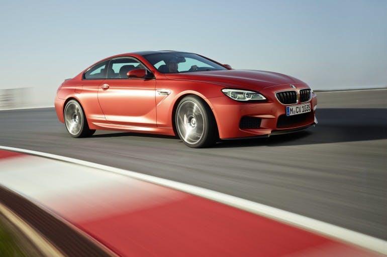 BMWM62015-001