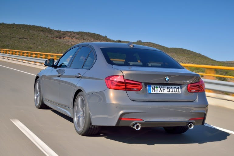 BMWSerie32015-014