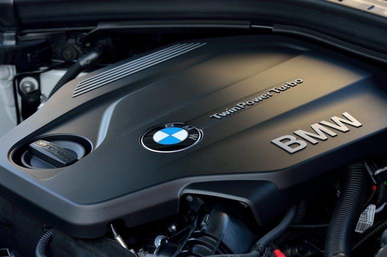 BMWSerie32015-018