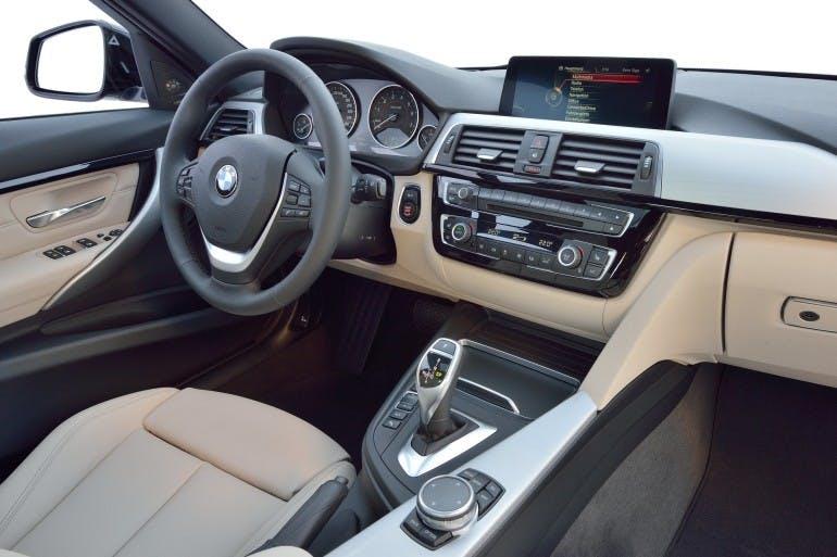 BMWSerie32015-025