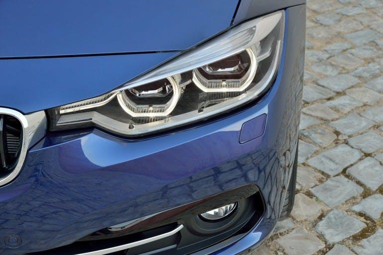 BMWSerie32015-026