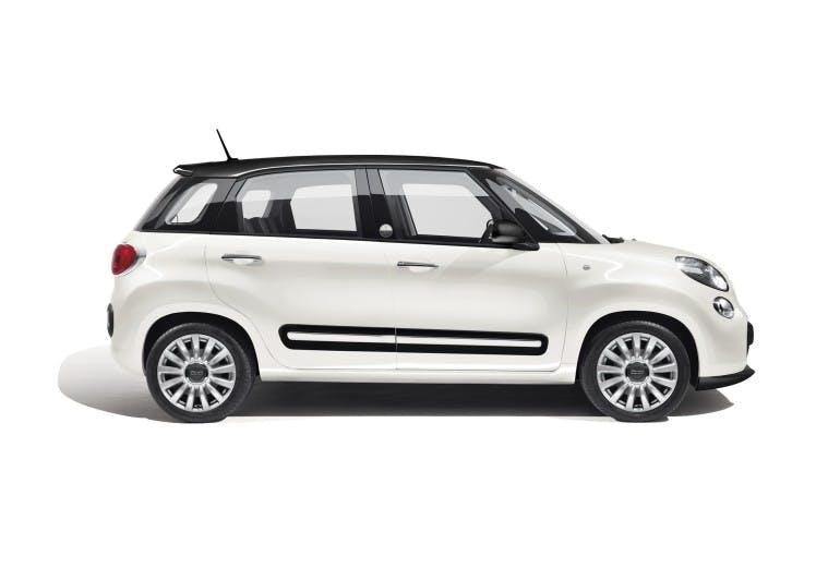 Fiat500LExpo-001