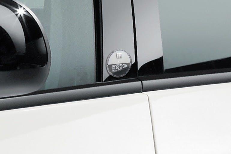 Fiat500LExpo-002