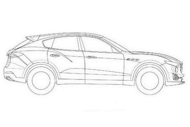 MaseratiLevantedisegni-003