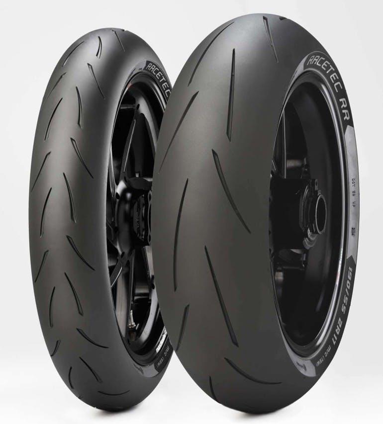 Metzler-Racetec-RR-1