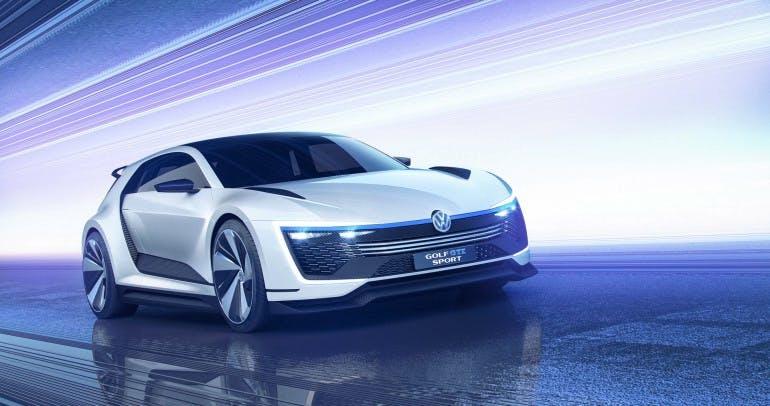 VolkswagenGolfSportGTE-001