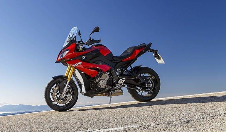 BMWS1000XR-021