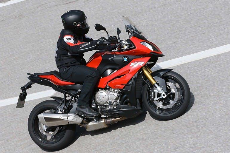 BMWS1000XR-036