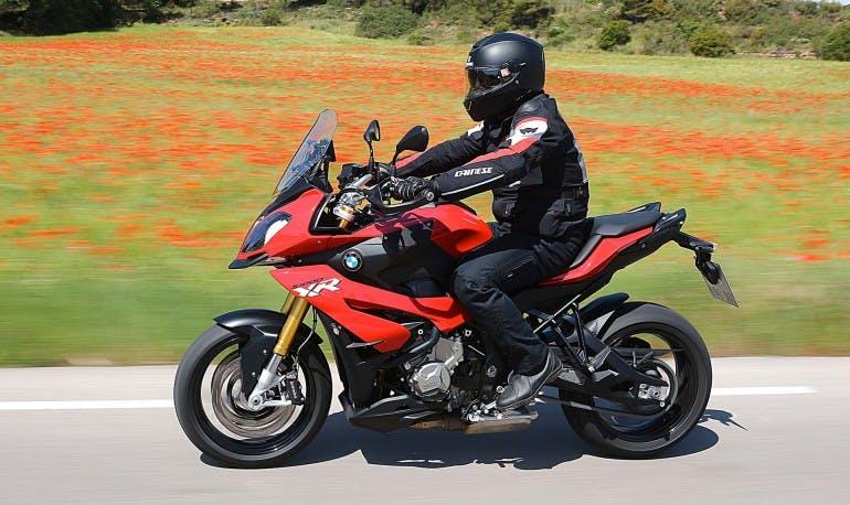 BMWS1000XR-044