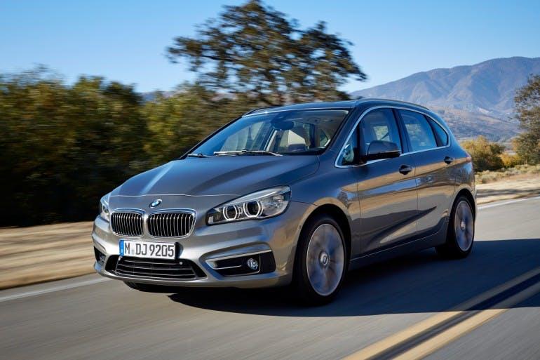 BMWSerie2ActiveTourer-001
