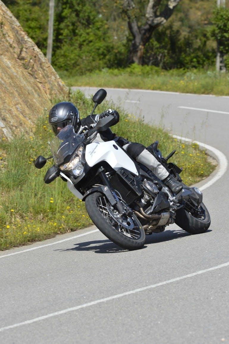 BridgestoneT30-A4000006