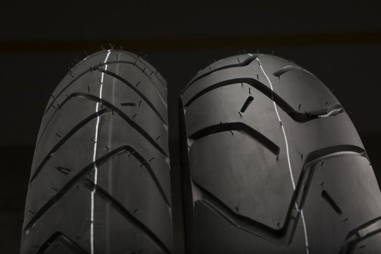 BridgestoneT30-A4000010