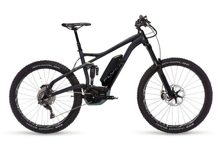 FkyerE-bike00005