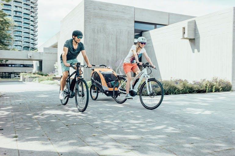 FkyerE-bike00013