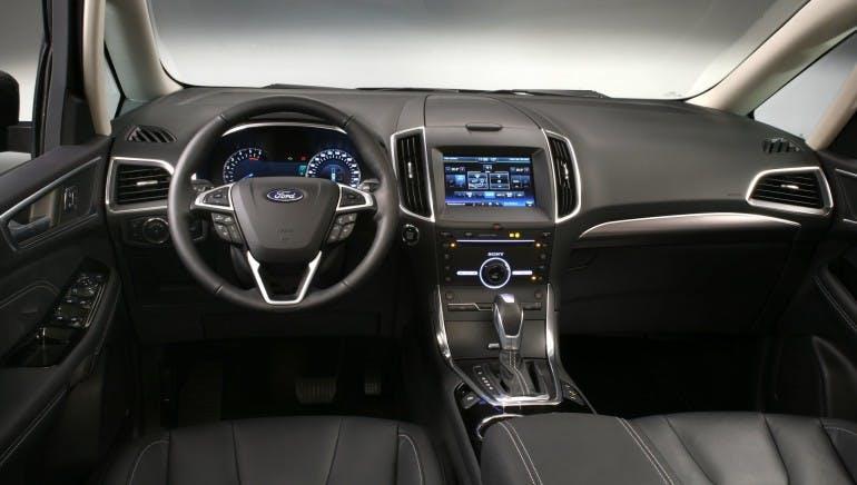 FordGalaxy2015-011