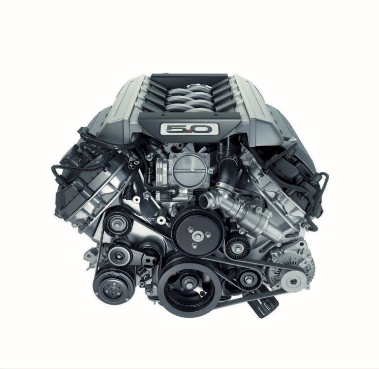 FordMustang-005