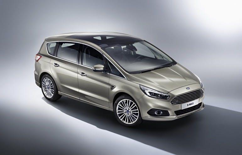 FordSMax2015-002