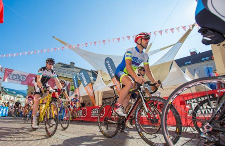 KARNTEN WERBUNG_Alpe Adria Bike festival_ (2)