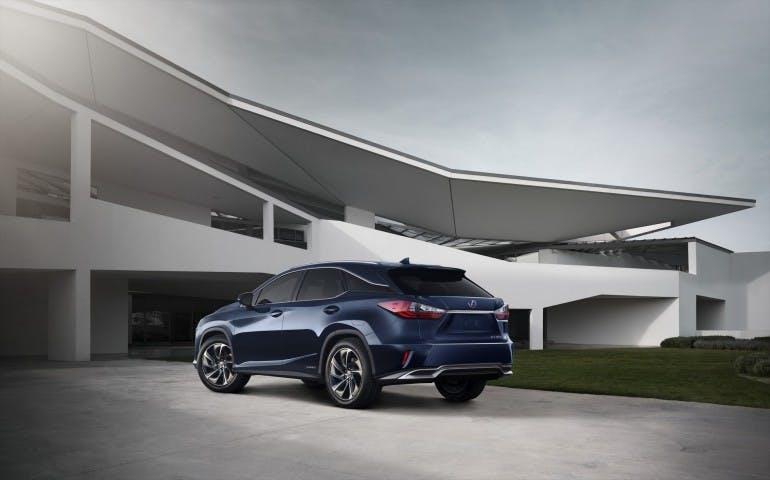 LexusRX2015-017