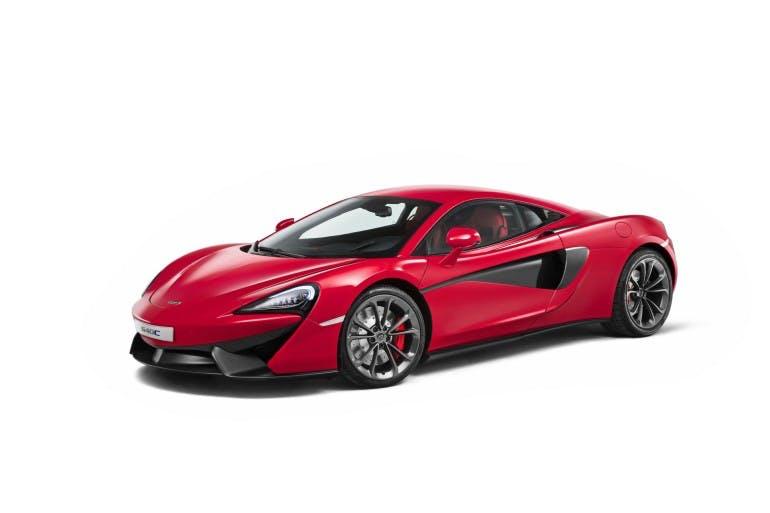 McLaren540CCoupe-001