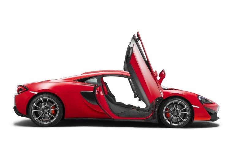McLaren540CCoupe-008