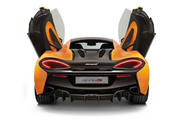 McLaren570SCoupe-003