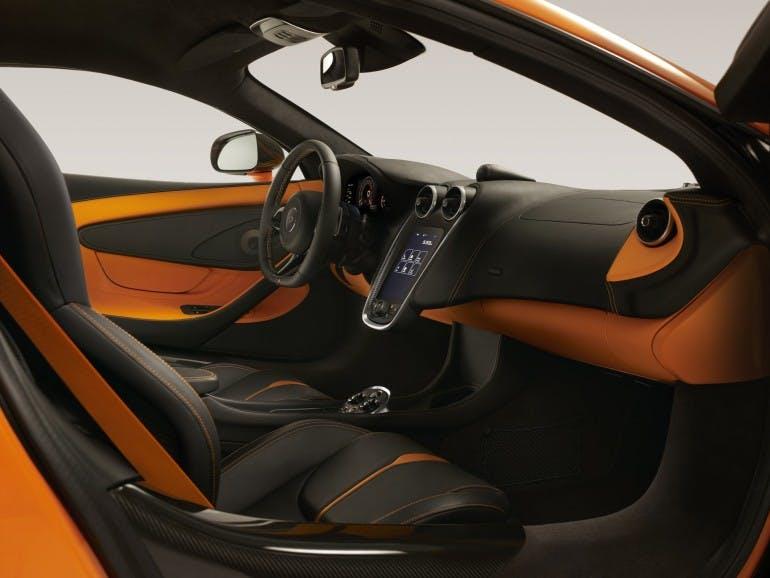 McLaren570SCoupe-011