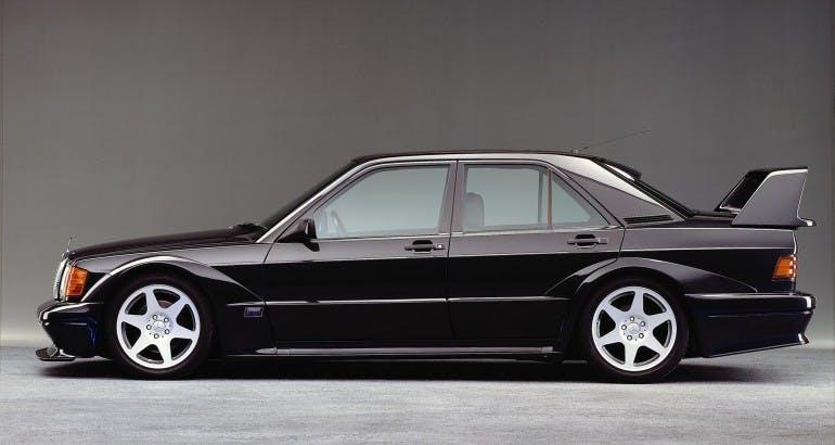 Mercedes190E2516EvoII-002