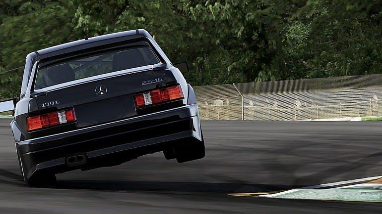 Mercedes190E2516EvoII-apertura