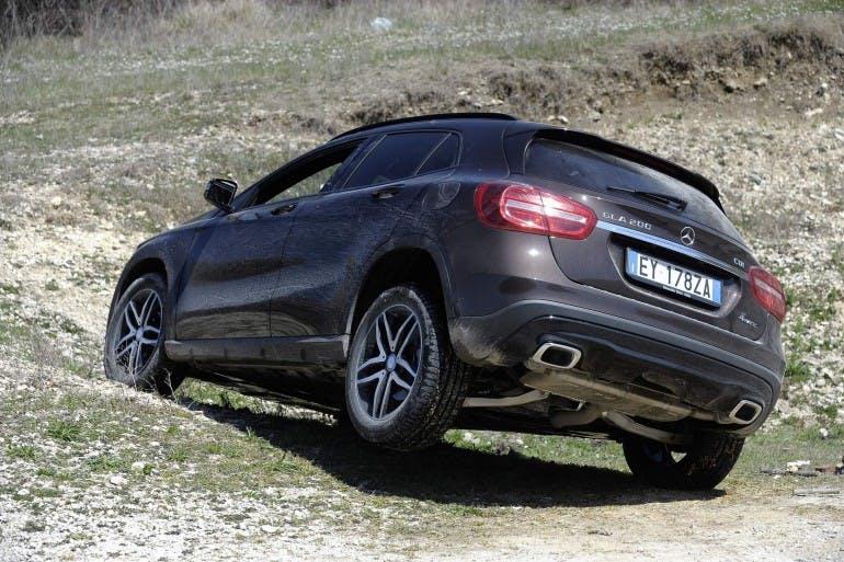 MercedesBenzGLAEnduro-001