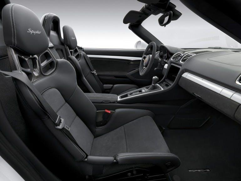 PorscheBoxsterSpyder-004