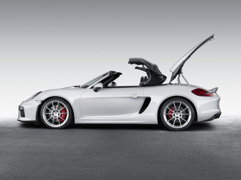 PorscheBoxsterSpyder-011