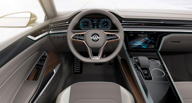 VolkswagenSportCoupeGTE-010