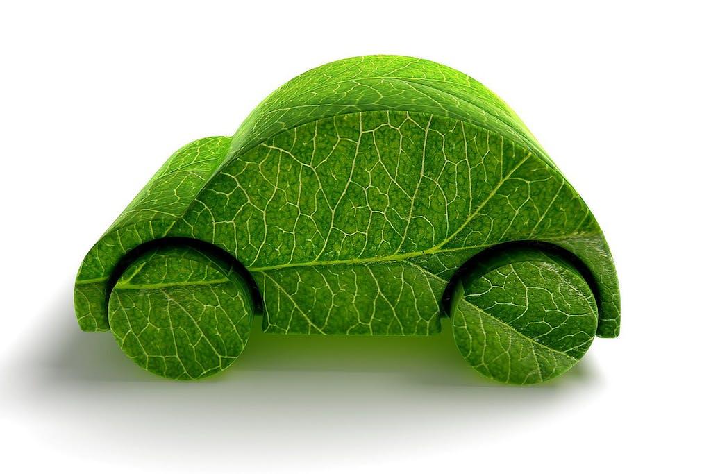 Case auto: promosse e bocciate in ecologia