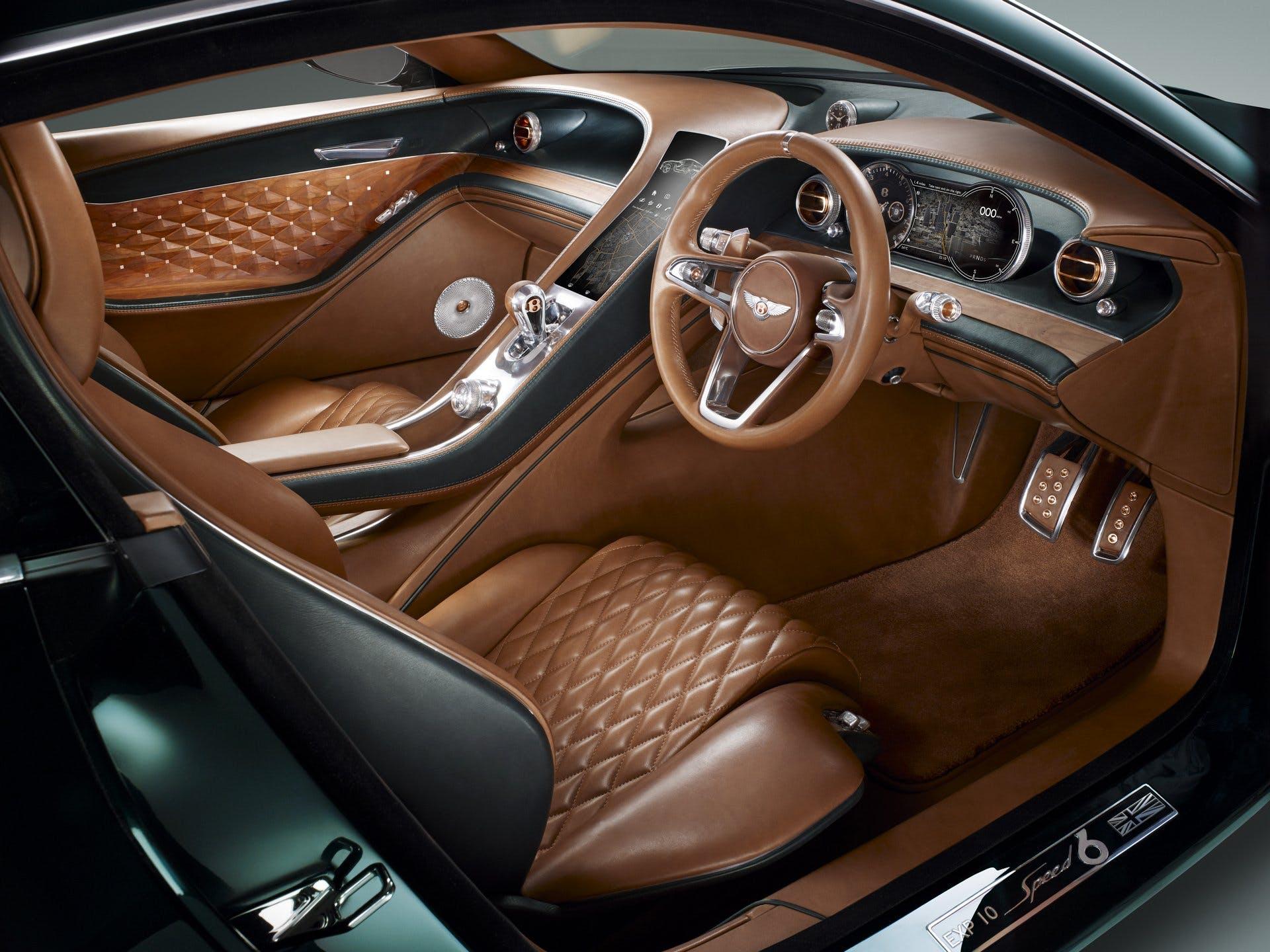 BentleyEXP10Speed6-009