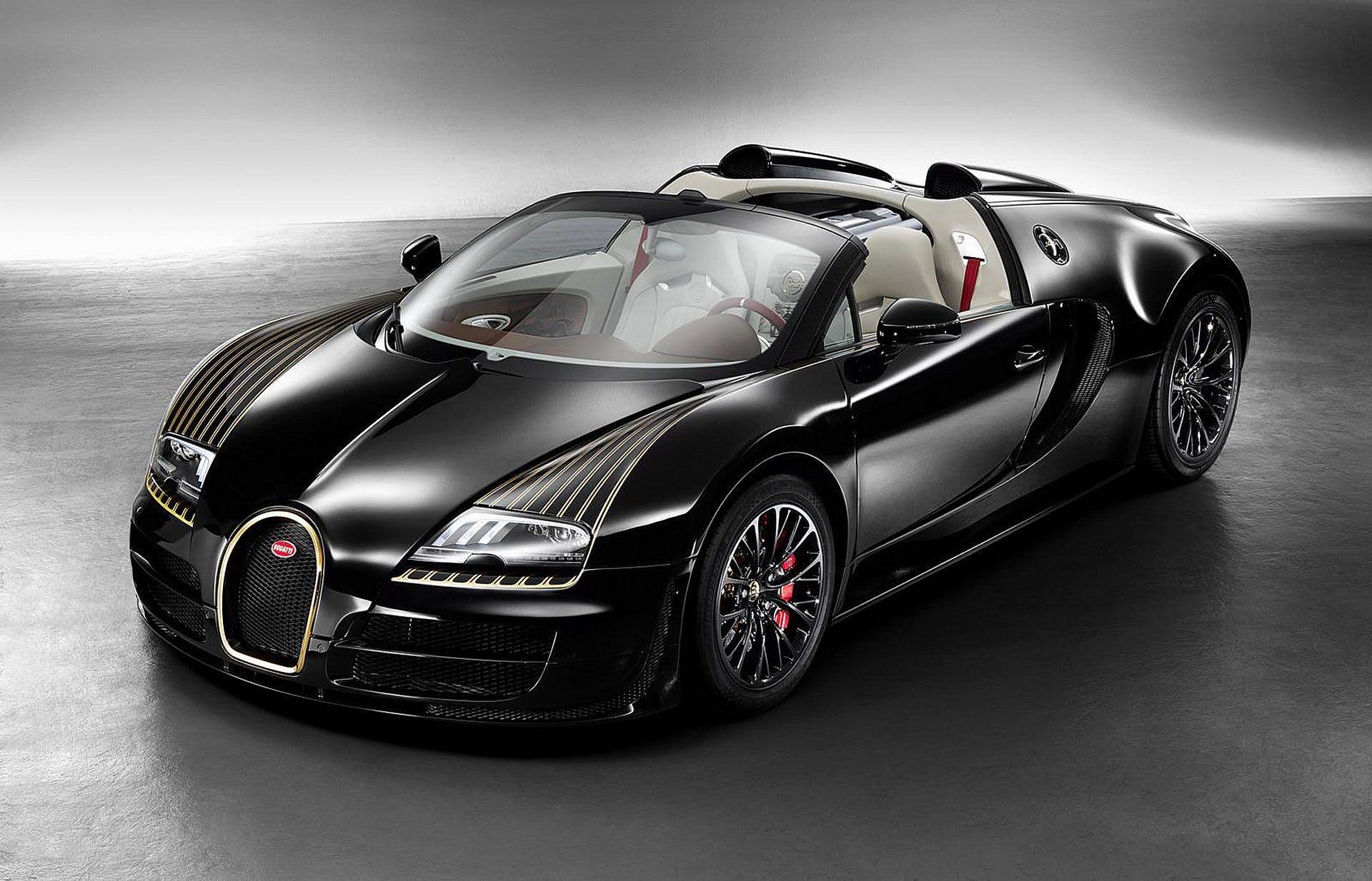 BugattiVeyron16.4GrandSportVitesseBlackBess-005
