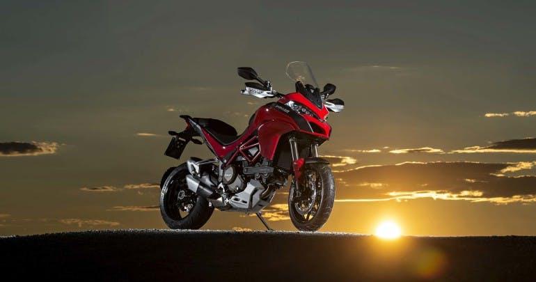 DucatiMultistrada2015-015