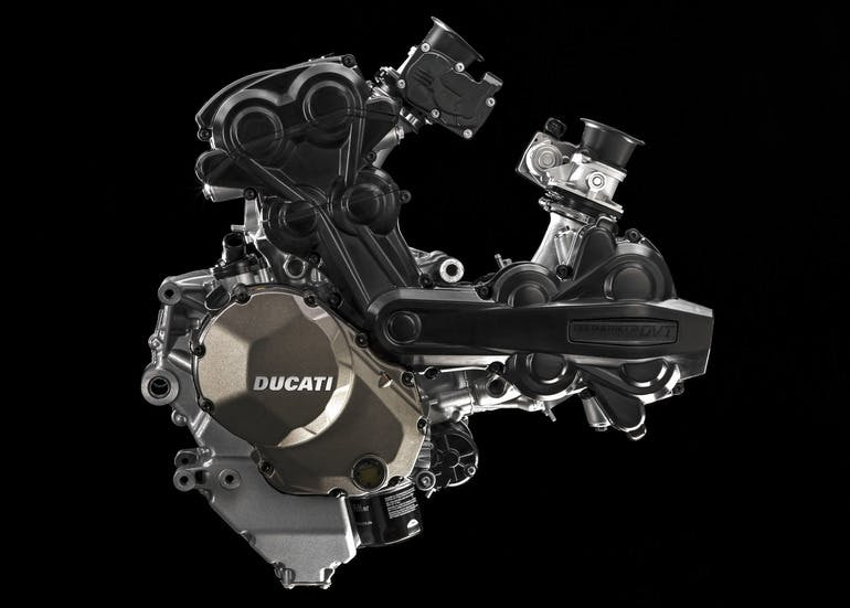 DucatiTestastrettaDVT-001