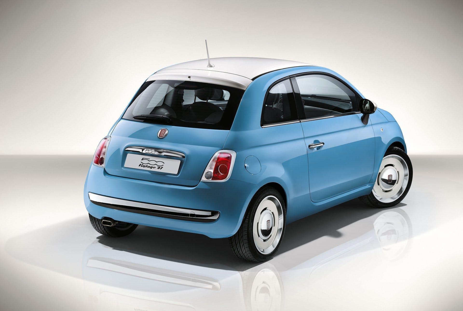 Fiat500Vintage57-001
