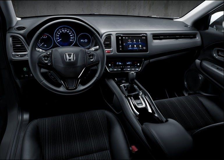 HondaHRV2015-008