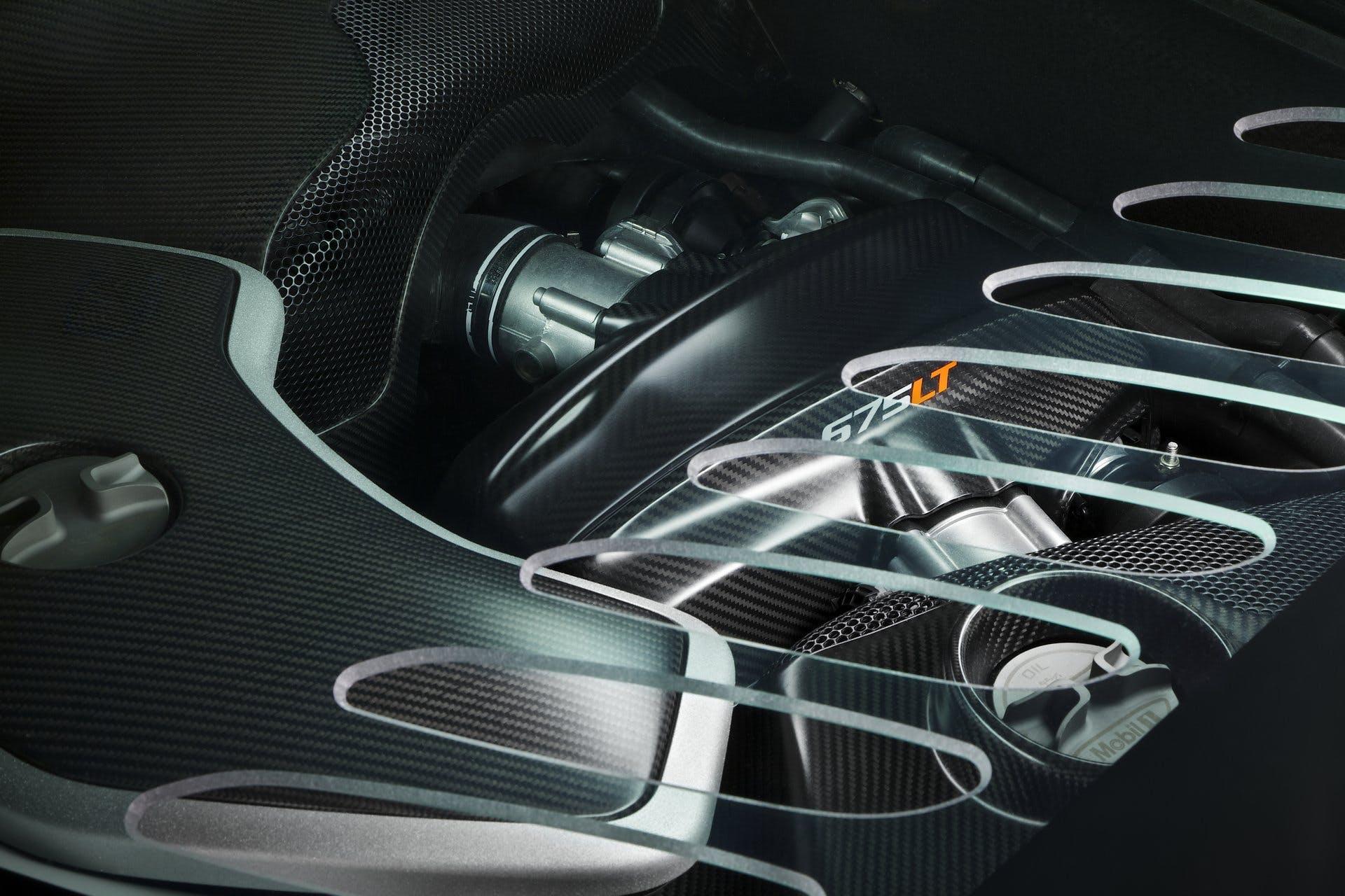 McLaren675LT-007