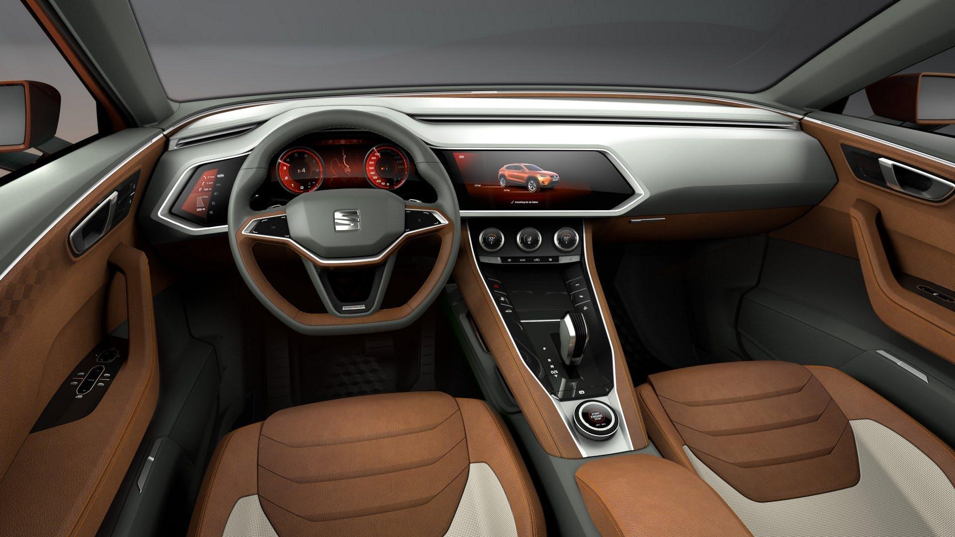 Seat20V20-009
