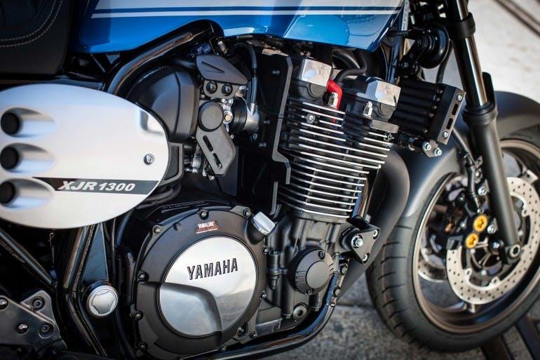 YamahaXJR1300-012