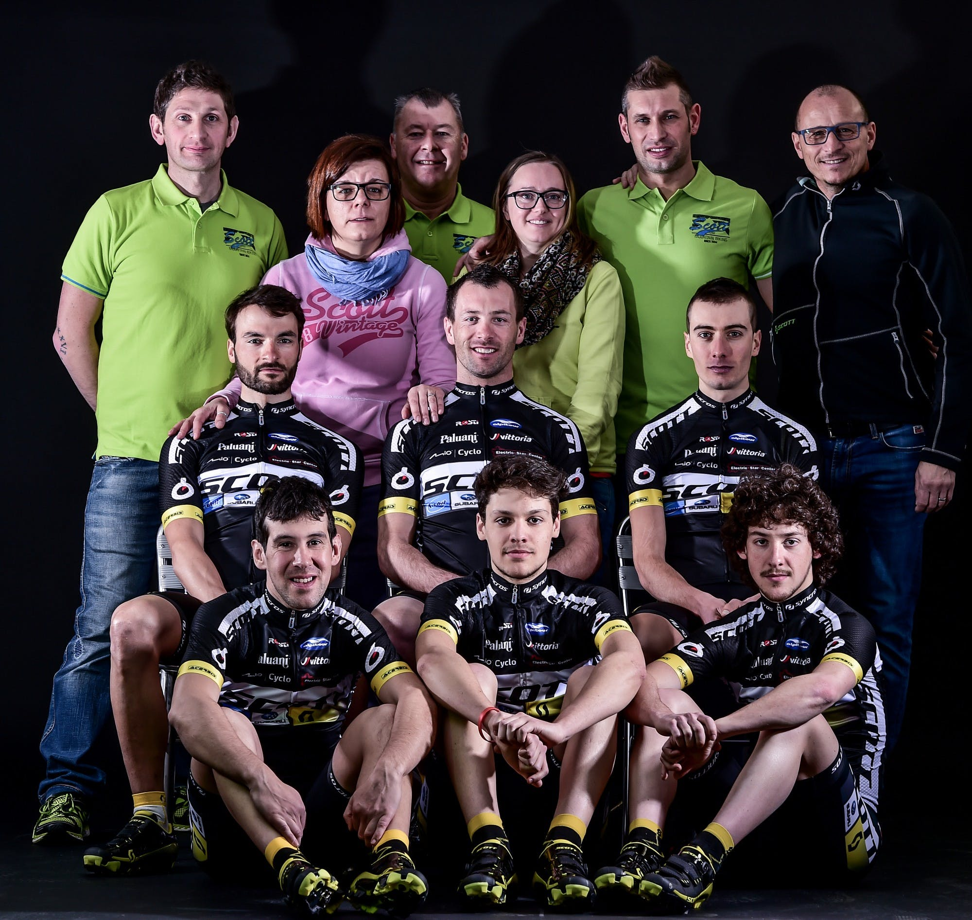 scott team2