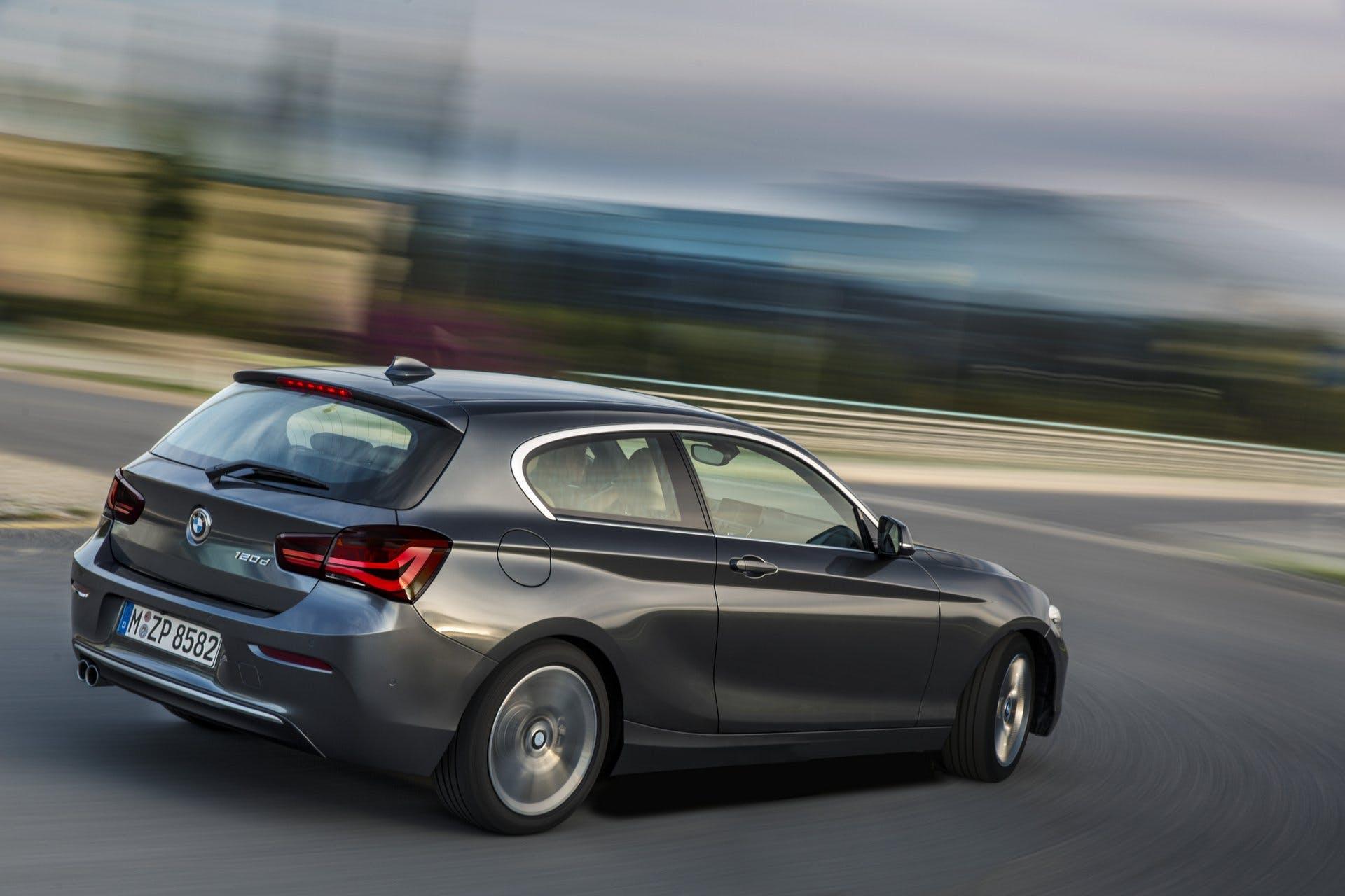 BMWSerie1-001